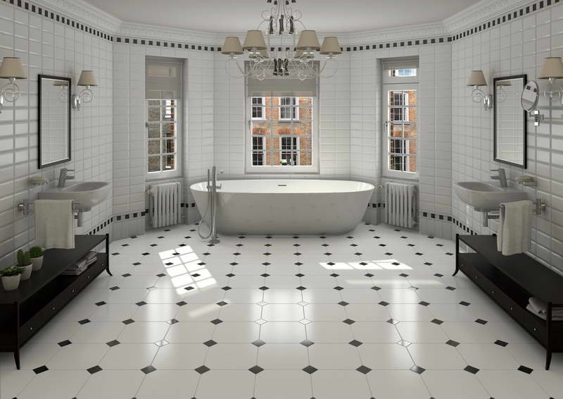 Alovely Small Bathroom Floor Tile Design Ideas Luxury Desaign