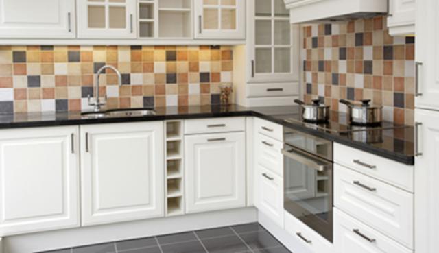 kitchen design tails kitchens design ideas and renovation. Black Bedroom Furniture Sets. Home Design Ideas