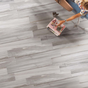 AIsla Waterfall Niagara Porcelain Wood Tile Room 3 300x300